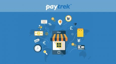 Paytrekl-payment-odeme-sistemleri