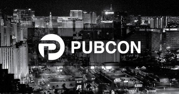 Pubcon-Conference-2015