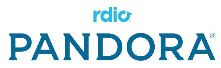Rdio online radyoü