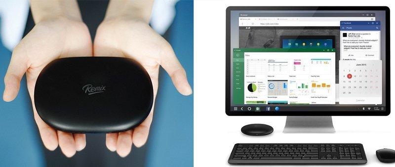 Remix-Mini-Android-PC
