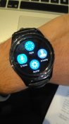 Samsung Gear S2 Classic-2