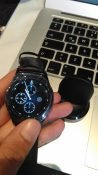 Samsung Gear S2 Classic.10