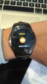 Samsung Gear S2 Classic.4