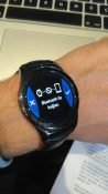 Samsung Gear S2 Classic.5