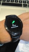 Samsung Gear S2 Classic.7