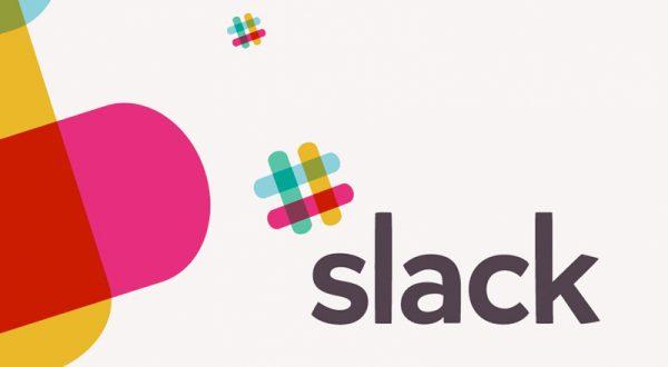 3 milyar dolar değerlemeye koşan Slack halka arza hazırlanıyor