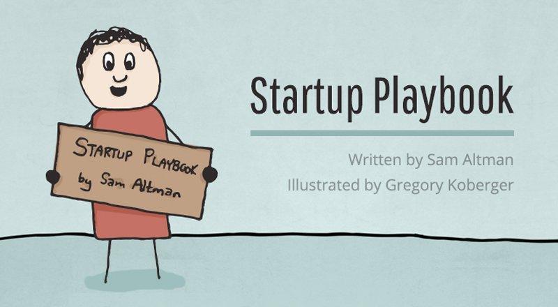 Startup-Playbook-Girisimcinin-El-Kitabi