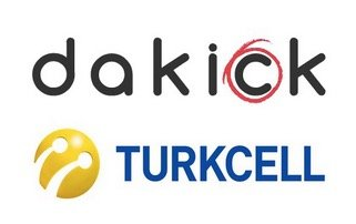 Turkcell Dakick