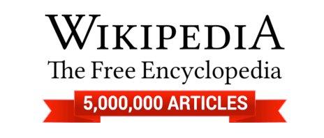 Wikipedia-Vikipedi