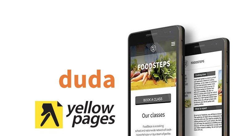 Yellow-Pages-Duda
