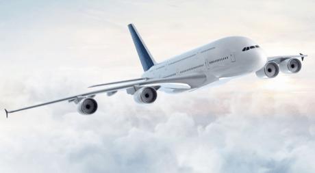 airlines-hackathon