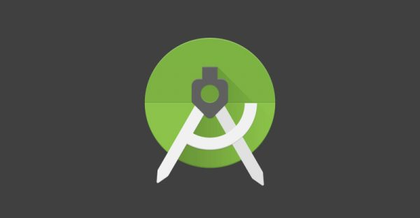 Google, Android Studio 2.0'ı yayınladı