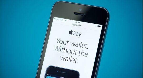 Apple büyük hamlesini yapmaya hazırlanıyor, Apple Pay Şubat ayında Çin'de açılabilir
