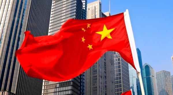 Çin, VPN kullanan kişilerin mobil hizmetlerini askıya alacak