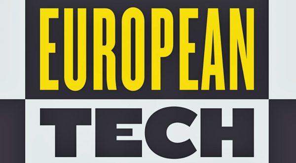 Avrupalı girişimcinin başı dik, morali yüksek [Slush&Atomico Raporu]