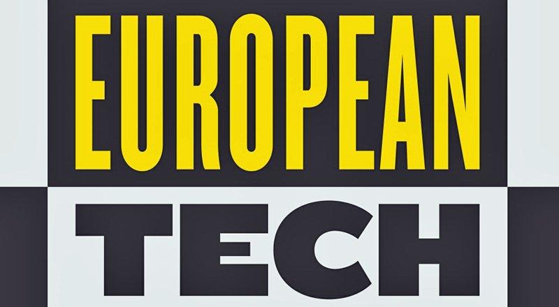european-tech