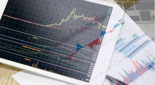 En yüksek değerlemeye sahip finansal teknoloji girişimleri