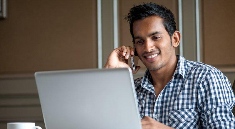 hindistan-internet-raporu