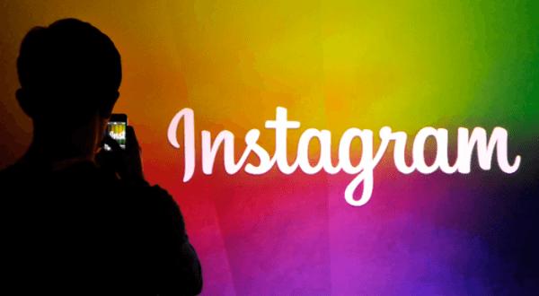 Instagram 3D Touch ve Apple Pay destekli reklam modelini test ediyor