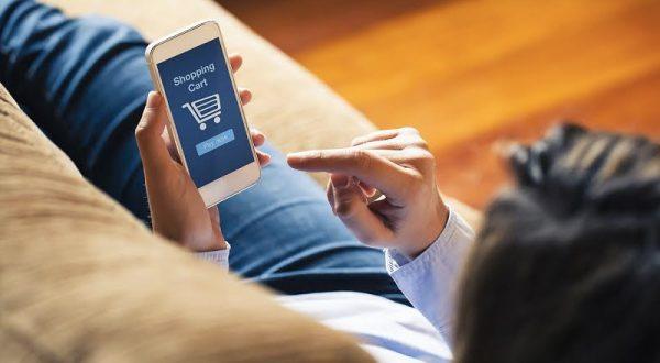 Bilio anketi: Mobil ticareti artırmanın yolu güvenli e-ticaret uygulamalarından geçiyor