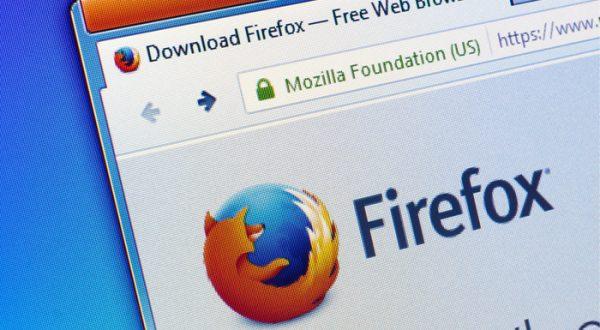 Mozilla: Google'dan gelen para olmadan da Firefox yaşamaya devam eder