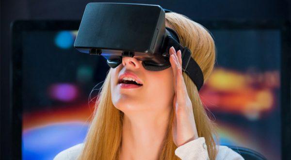 Paranın satın alabileceği en iyi sanal gerçeklik gözlükleri