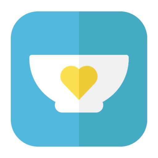 sharethemeal-logo