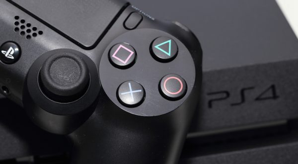 PlayStation 4, Remote Play özelliğiyle Windows ve Mac bilgisayarlara açılacak