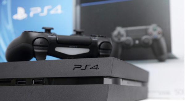 Sony, iki yılda 30 milyondan fazla Playstation 4 satıldığını açıkladı