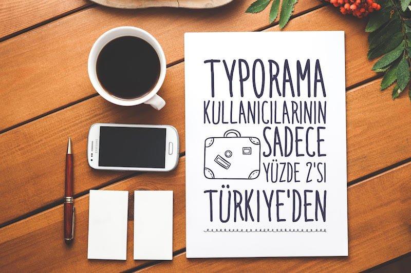 typorama4