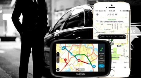 uber-tomtom