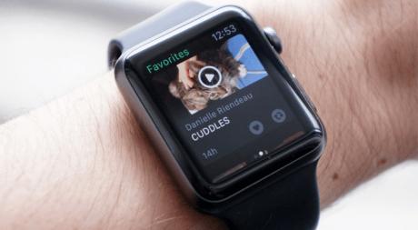 vine-apple-watch