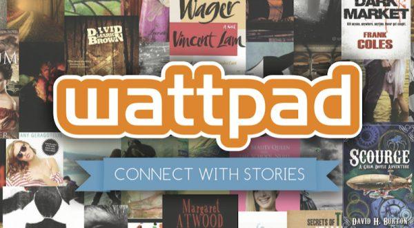 Türkiye, 3 milyon kullanıcısıyla Wattpad'in en popüler olduğu üçüncü pazar
