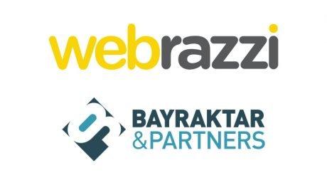 webrazzi-bayraktar