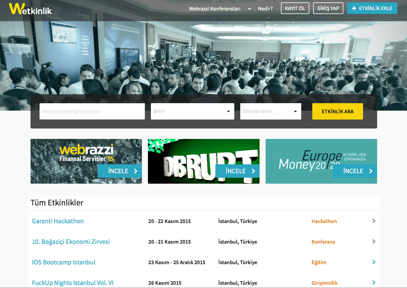 webrazzi-etkinlik-ekran goruntusu