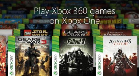 xbox-360-xbox-one
