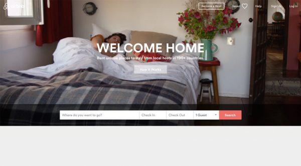 """""""Airbnb düzenlemesi"""" Türkiye'de yürülüğe giriyor"""