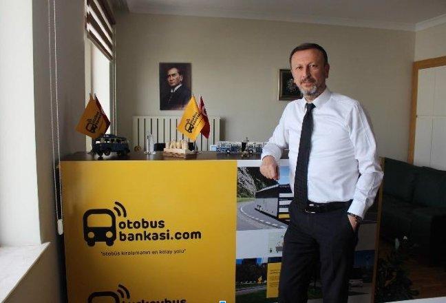 Adnan-Degirmenci-Otobus-Bankasi