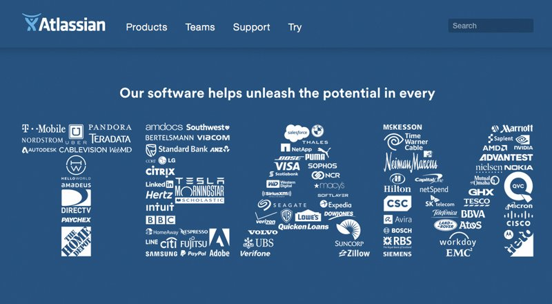 Atlassian-Jira-Hipchat
