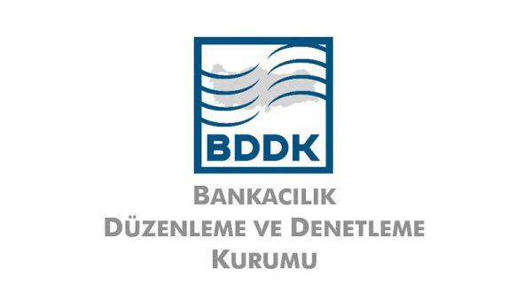 Banka ve kredi kartlarının e-ticarette kullanımı için onay süresi uzatıldı