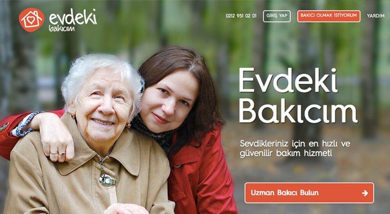 Evdeki-Bakicim-Yasli-Bakim