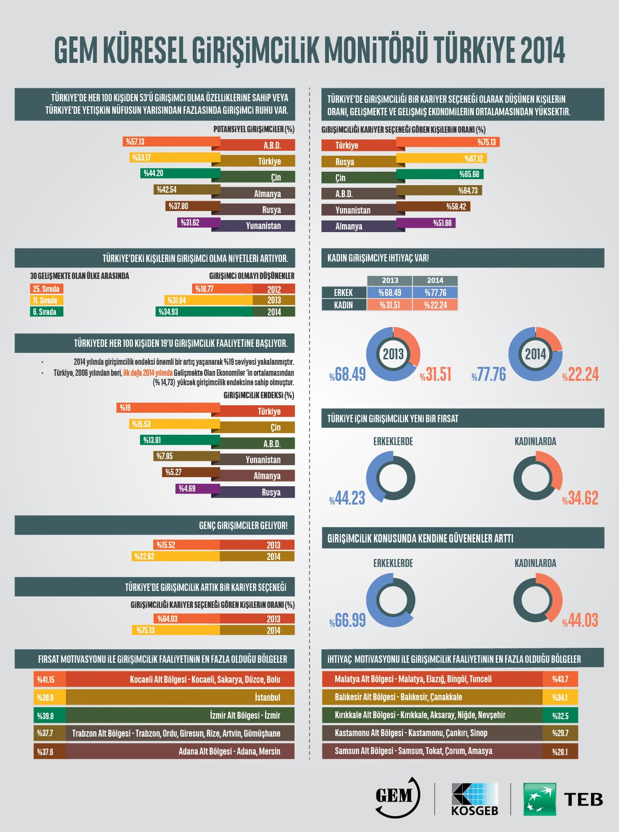 GEM_infografik_2015