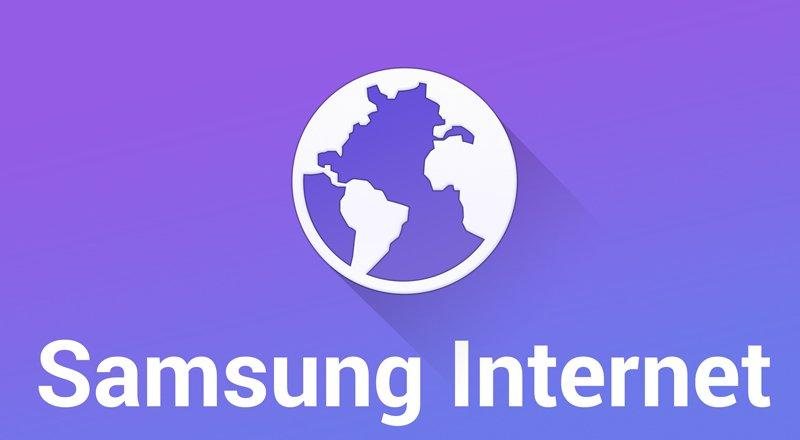 Samsung-Internet-VR
