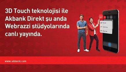 akbank-direkt