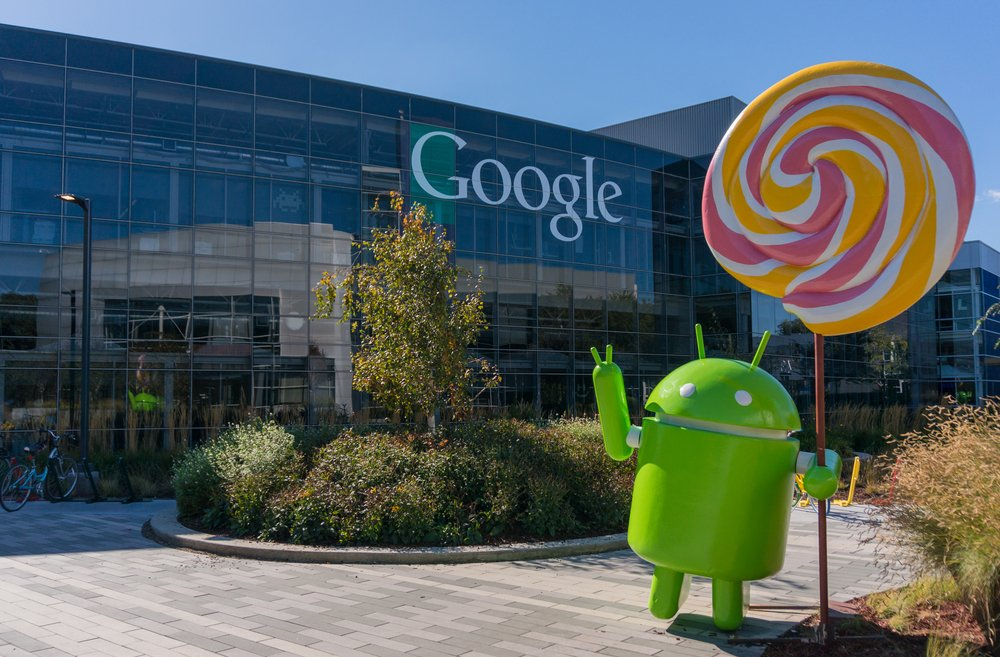 google android oracle jdk openjdk