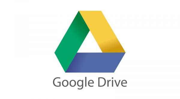 Google Drive'ın PC ve Mac uygulaması Mart'ta kapanıyor