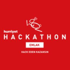 hurriyet-emlak-hackathon