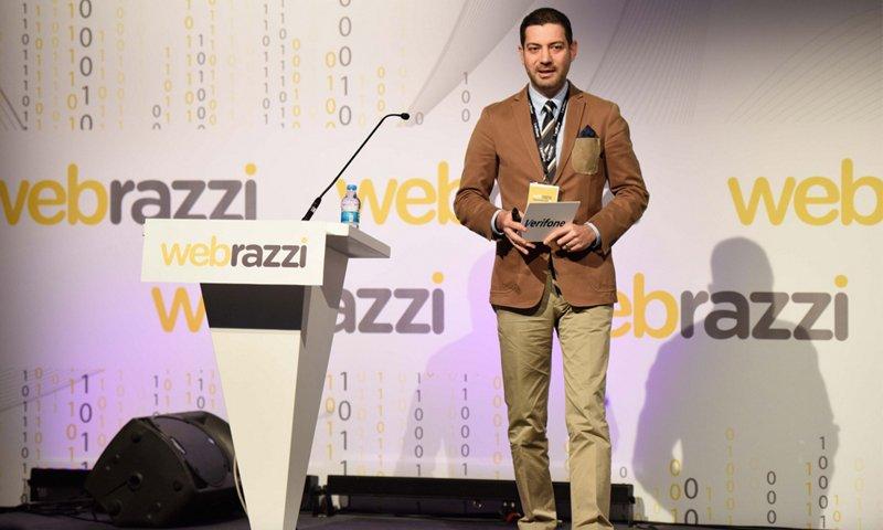 onur-altinbas-verifone-webrazzi-finansal-servisler-2015