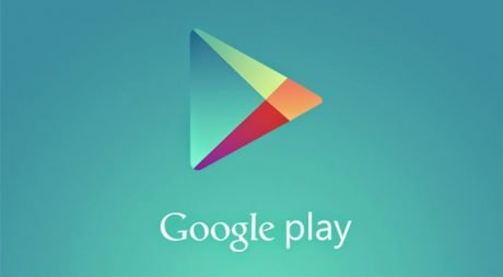 play-store-2015