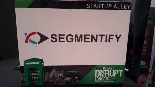 segmentify-tcdisrupt